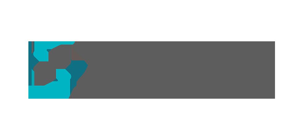 DesignCore Webentwicklung Partner