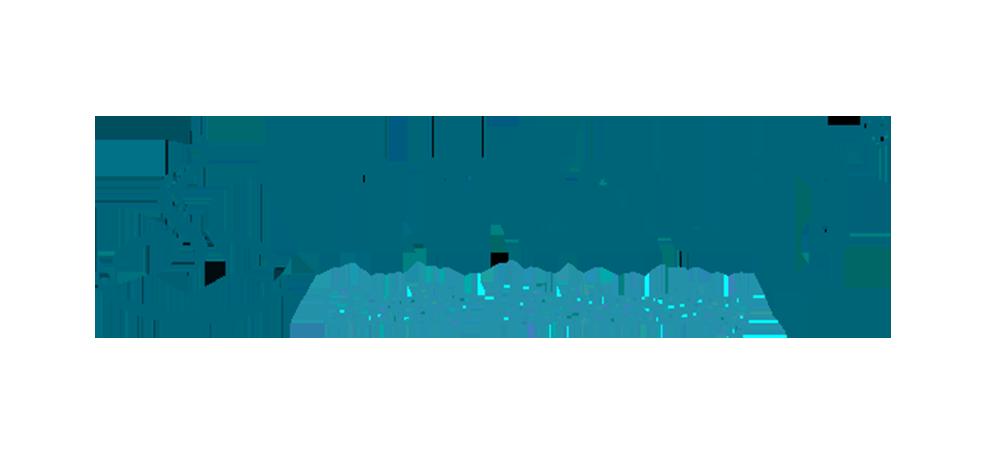 Webhosting Agentur